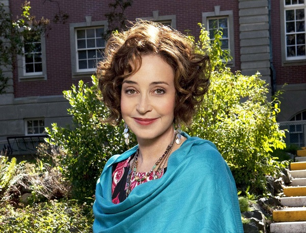 Young Sheldon: Annie Potts nel cast, sarà la nonna di Sheldon