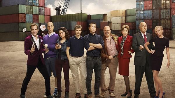 Arrested Development: iniziate le riprese della quinta stagione!