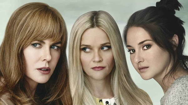 Big Little Lies: seconda stagione in fase di sviluppo