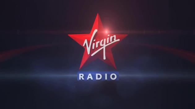 Virgin Radio compie 10 anni: la programmazione speciale di Italia Uno