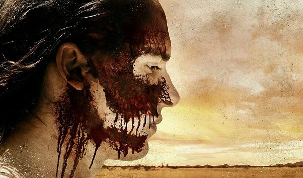 Fear The Walking Dead 3B: rilasciato il trailer ufficiale
