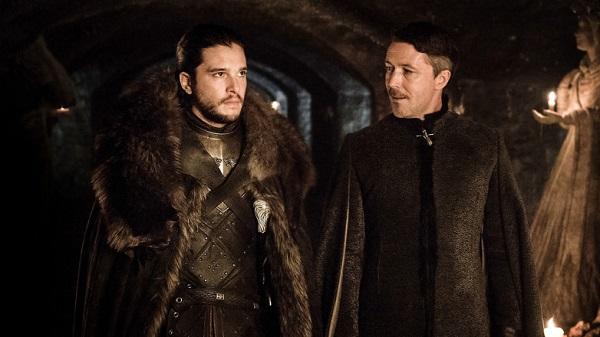 HBO colpita dagli hacker, gli episodi di alcune serie finiscono online