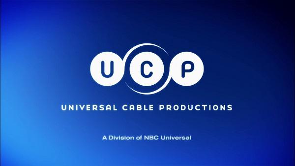 Universal annuncia nuovi progetti televisivi con Catherine Hardwicke e Dan Harmon