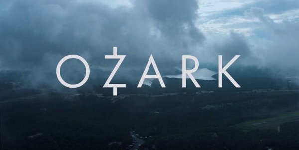 Ozark: nuovo trailer per la serie Netflix con protagonista Jason Bateman