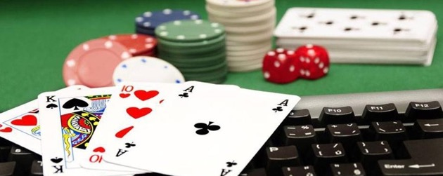 Scommesse online: i segreti per schedine vincenti grazie ai pronostici