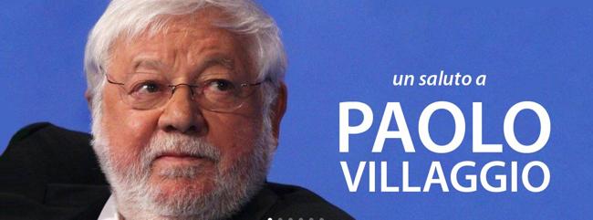 paolo-villaggio-infinity