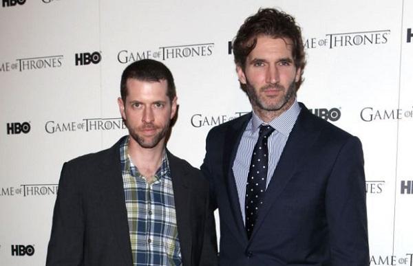 Confederate: HBO ordina la nuova serie degli showrunner di Game of Thrones
