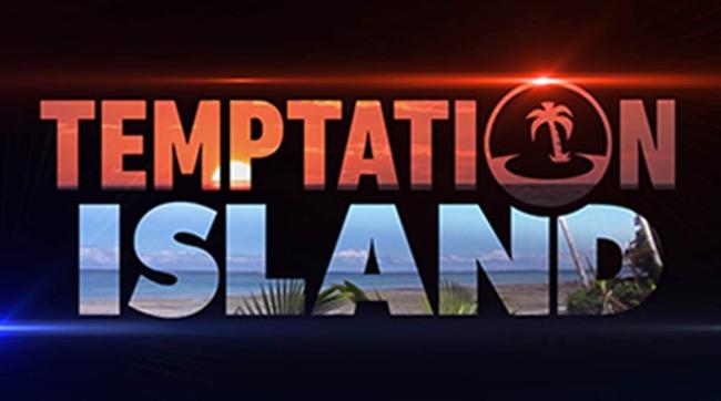 Ascolti tv del 31 luglio: boom per Temptation island