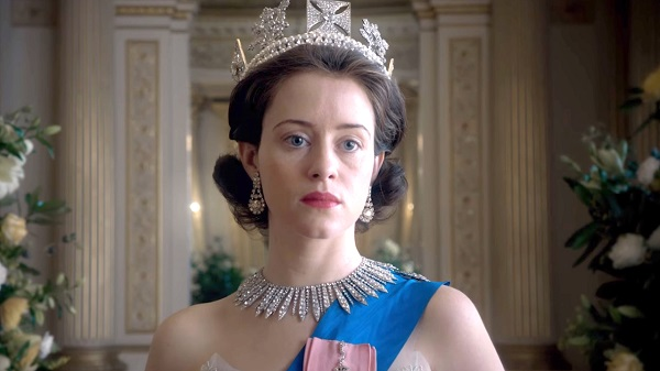 Emmy 2017:  i bookie puntano su Stranger Things e The Crown