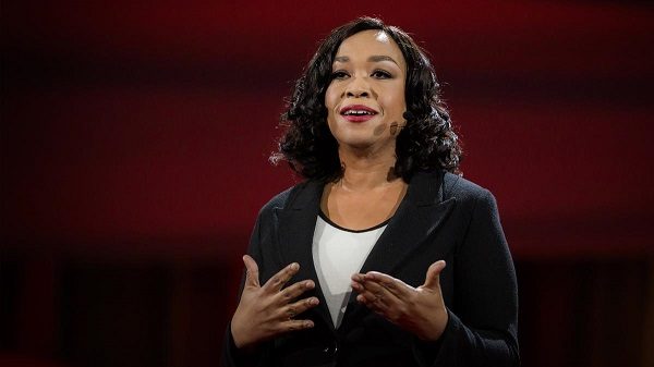 Shonda Rhimes lascia ABC e si unisce a Netflix