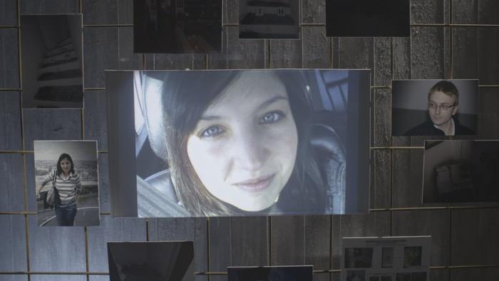 Delitti: Speciale Garlasco: uno speciale sull'omicidio di Chiara Poggi su Crime + Investigation