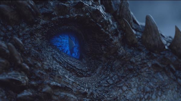 Game of Thrones 7: quale futuro per Westeros dopo il season finale? (SPOILER)