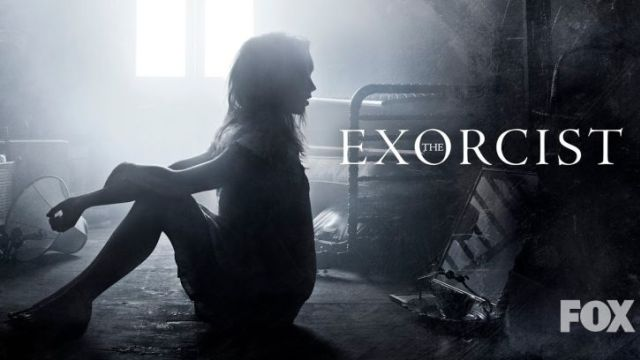 the-exorcist-news