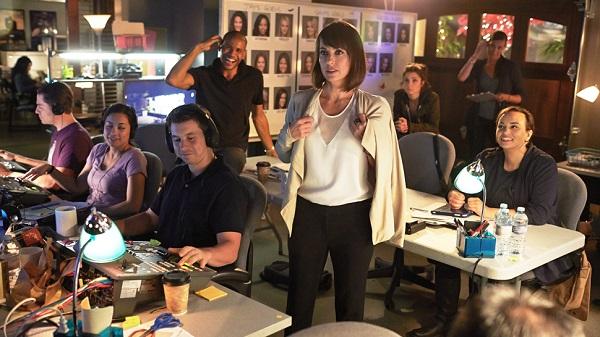 UnREAL: Lifetime riduce il numero di episodi per la quarta stagione
