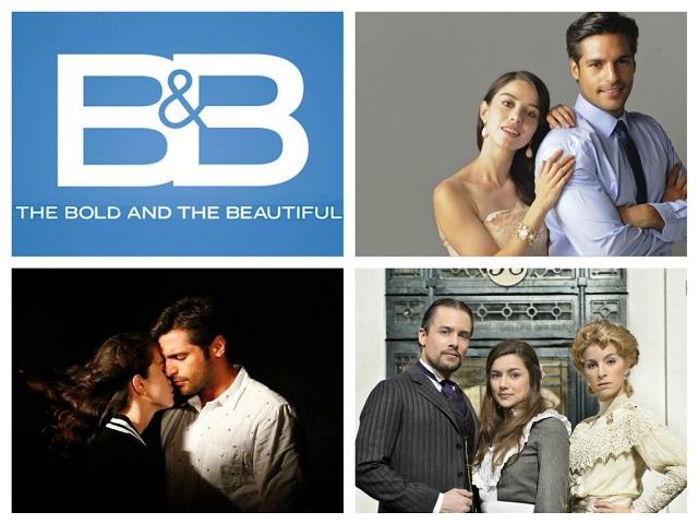 beautiful-una-vita-soap-canale-5
