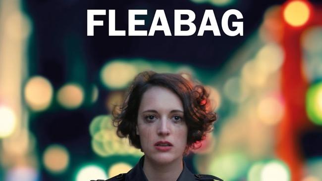 Amazon Prime annuncia la seconda di Fleabag e Carnival Row con Orlando Bloom