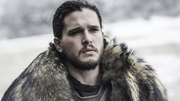 Game of Thrones 7: svelato il vero nome di Jon Snow! (SPOILER)