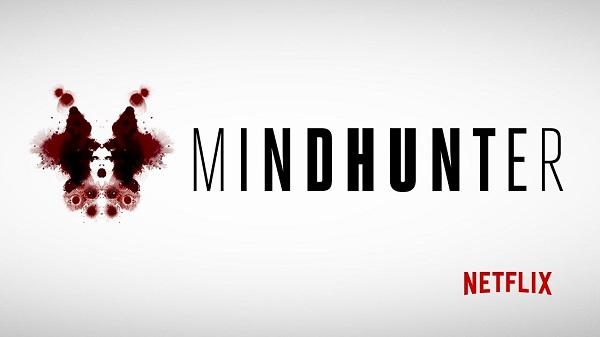 MINDHUNTER: nuovo trailer per la serie thriller di Netflix