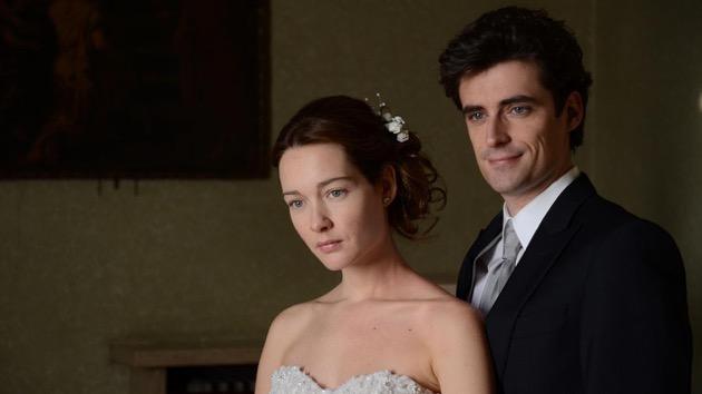 Programmi tv stasera 1° settembre: Purchè finisca bene, Fleming – Essere James Bond, Inga Lindstrom