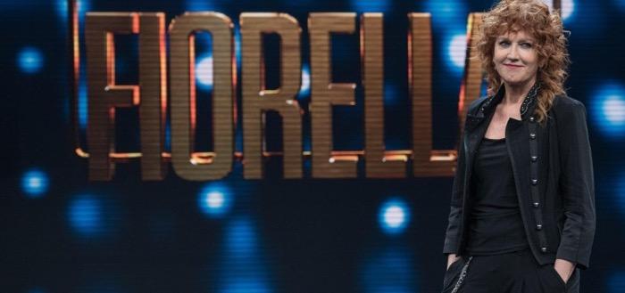 Un, due tre…Fiorella! La prima delle due serate del one woman show di Rai Uno