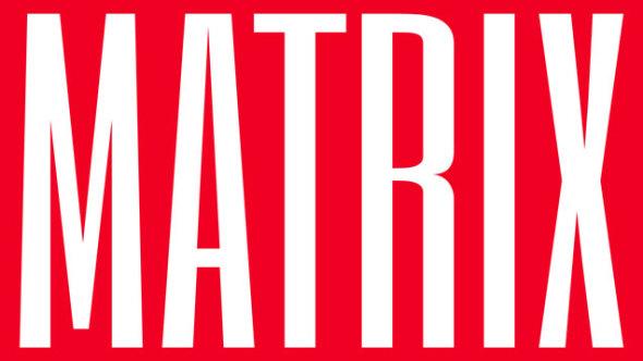 Matrix, la nuova edizione con Nicola Porro in seconda serata