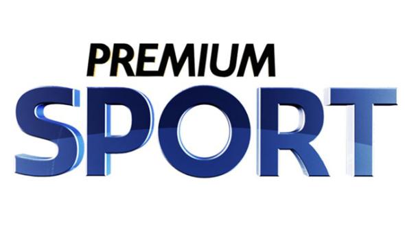 Champions League, i match europei solo su Mediaset Premium
