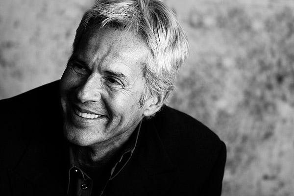 Festival di Sanremo 2018: Claudio Baglioni direttore artistico e conduzione corale?