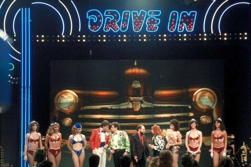ottanta-nostalgia-drive-in-spazio-fumetto