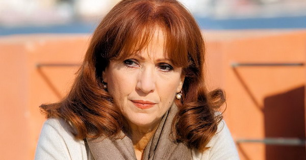 Un posto al sole, Angela lascerà Franco? (Anticipazioni dal 18 al 22 settembre)