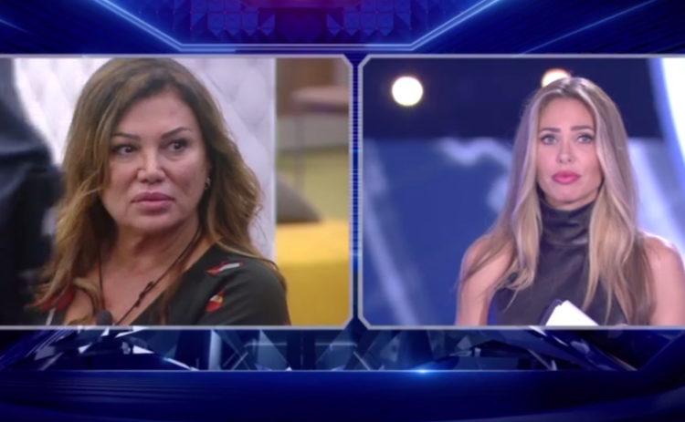 Grande Fratello VIP 2 Ascolti TV: la seconda puntata tiene botta!