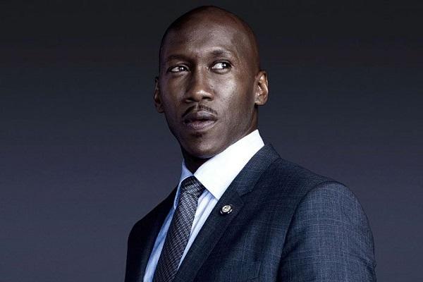 True Detective: HBO ufficializzata la terza stagione, primi dettagli sulla trama