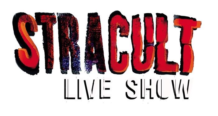 stracult-live-show-rai-due