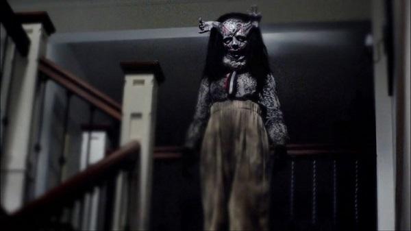 American Horror Story 7×02: Recensione