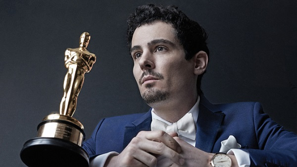 The Eddy: Damien Chazelle realizzerà la serie musical per Netflix