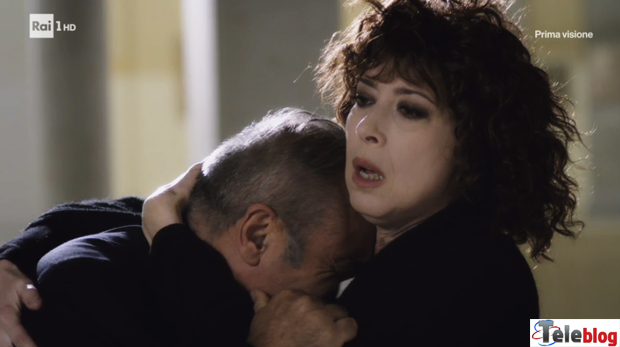 Provaci ancora prof! 7, anticipazioni quarta puntata del 28 Settembre: La morte di Carmen non è un incidente, chi l'ha uccisa?