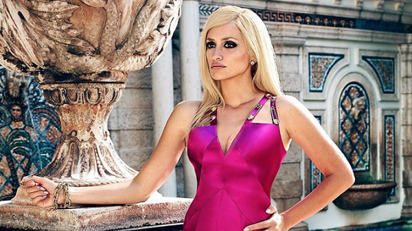 ACS: The Assassination of Gianni Versace – ecco il primo teaser trailer!