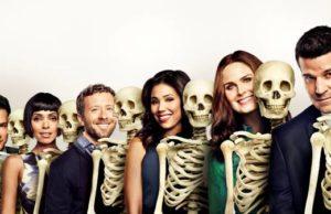 bones-season-finale-top-crime