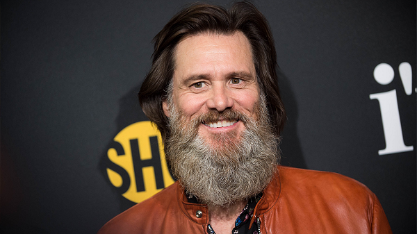 Kidding: ecco la nuova serie con Jim Carrey!