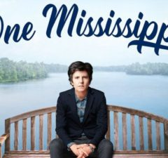 amazon-one-mississippi-all-or-nothing