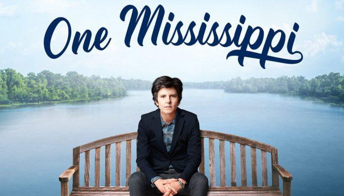 Amazon Prime video: arrivano le stagioni di All or Nothing e One Mississippi