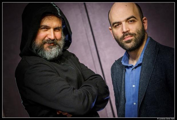 Guida tv del 17 settembre: Un passo dal cielo 3, Pino Daniele Speciale, Benvenuti al Nord