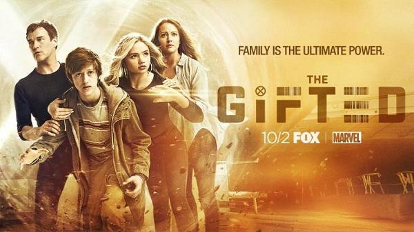 The Gifted: in anteprima i primi sei minuti della nuova serie Marvel