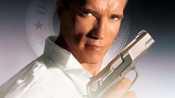 True Lies: in arrivo la serie tv reboot prodotta da James Cameron