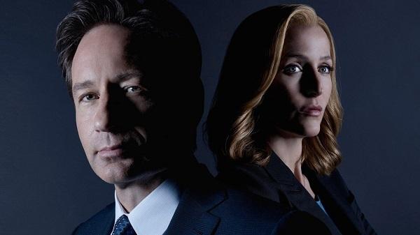 X-Files 11 – Prime foto ufficiali, e primi dettagli sui nuovi episodi