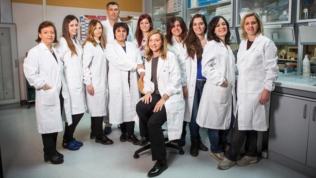 Rai e Airc per la ricerca sul cancro: la programmazione speciale