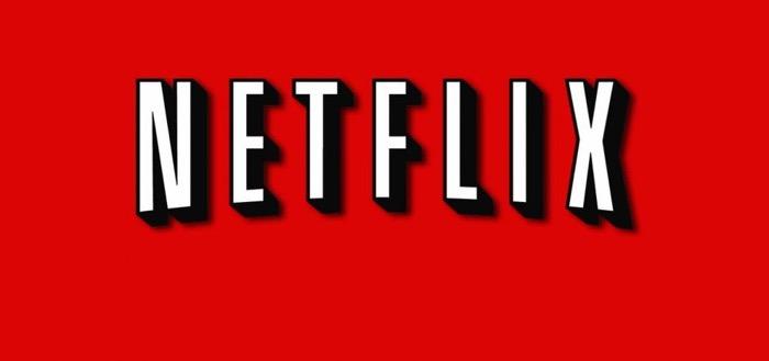 Netflix, aumentano i costi degli abbonamenti