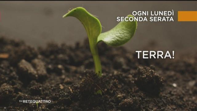 Cesare Battisti raccontato nell'inchiesta di Toni Capuozzo a Terra