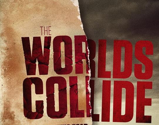The Walking Dead & Fear The Walking Dead: annunciato il cross-over!