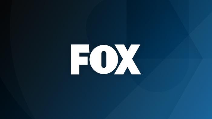 Fox, ascolti in aumento e i nuovi titoli in programmazione