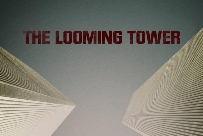 The Looming Tower, la nuova serie in esclusiva su Amazon Prime video nel 2018